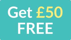 £50 Free