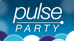 Pulse St Andrews Day Party